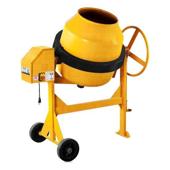 betoneira 150 litros