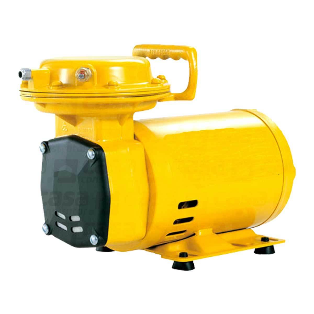 63218d5f3 Compressor de ar direto - Casa do Construtor - Locação Garantida é aqui!