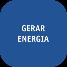 Gerar energia elétrica