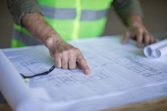 Como cumprir o prazo de entrega da obra? 4 dicas essenciais