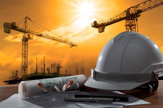 conheça as melhores práticas de auditoria interna na construção civil