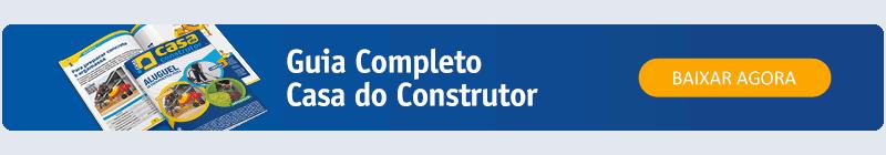 Baixar Guia Casa do Construtor - Aluguel de Equipamentos